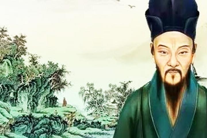 Câu chuyện về Vương Dương Minh