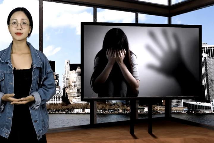 Đồng Tháp: Bắt giam sư trụ trì dụ dỗ, hiếp dâm bé gái 14 tuổi