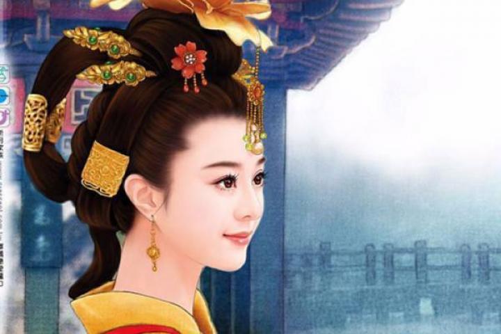 Vì sao Dương Quý Phi mãi mãi không được làm Hoàng Hậu?