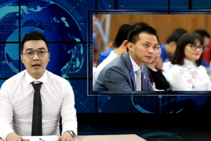 Ông Nguyễn Bá Cảnh từ chối làm Đại biểu HĐND TP.Đà Nẵng